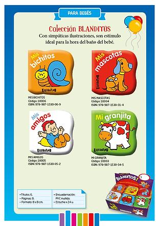 catalogo beeme 2020 stock7.png