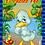 Thumbnail: Colección Clásicos de Siempre (8 unidades)