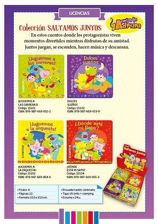 catalogo beeme 2020 stock38.png