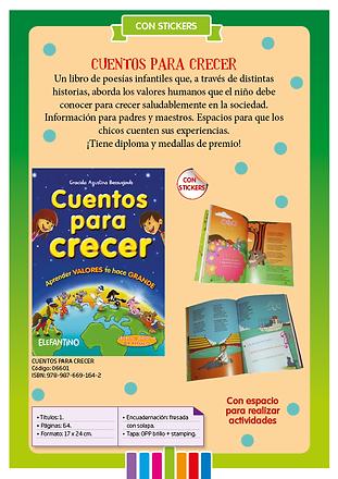 catalogo beeme 2020 stock6.png