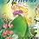 Thumbnail: Colección Princesas, Un Mundo Fantástico (6 unidades)