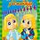 Thumbnail: Colección Clásicos de Siempre II (8 unidades)