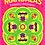 Thumbnail: Colección Mundo Mandalas (2 unidades)