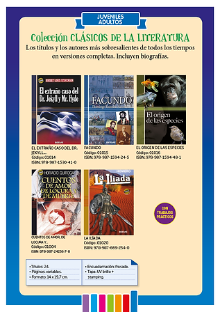 catalogo beeme 2020 stock30.png