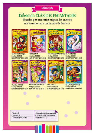catalogo beeme 2020 stock14.png