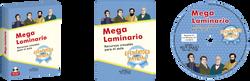 mega_lam_efemérides