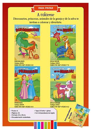 catalogo beeme 2020 stock52.png