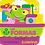 Thumbnail: Colección Un Barquito Cargado De... (2 unidades)