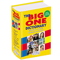 the big one dictionary.png