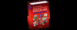 Educa.net Edición 2021