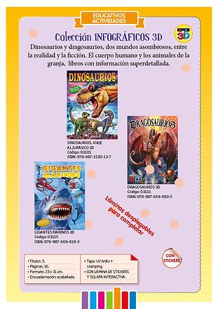 catalogo beeme 2020 stock23.png