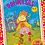 Thumbnail: Colección Mini Pinto (4 unidades)