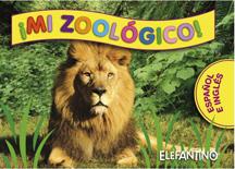 Mi Zoológico