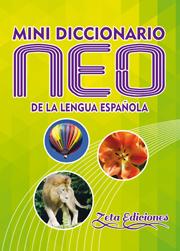 Mini Diccionario de la Lengua Española