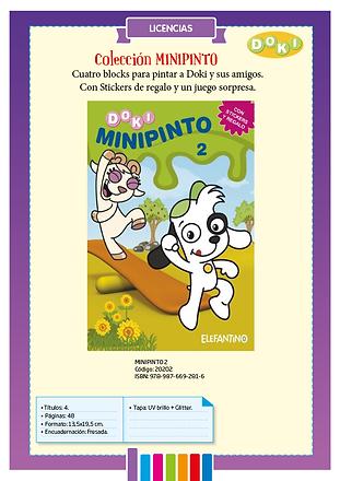 catalogo beeme 2020 stock45.png