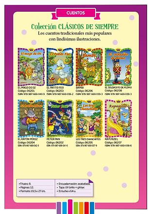 catalogo beeme 2020 stock13.png