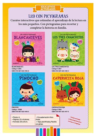 catalogo beeme 2020 stock26.png