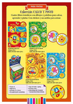 catalogo beeme 2020 stock46.png