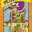 Thumbnail: Colección Mini Cuentos Encantados (8 unidades)