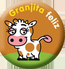 Granjita Feliz