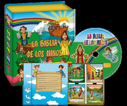 biblia_niños.png