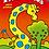 Thumbnail: Colección Colorcitos (4 unidades)