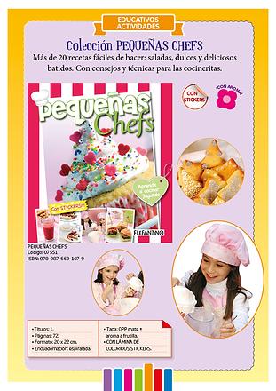 catalogo beeme 2020 stock18.png