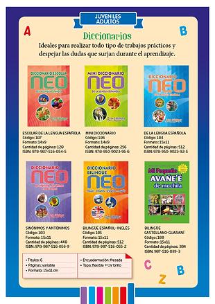catalogo beeme 2020 stock35.png