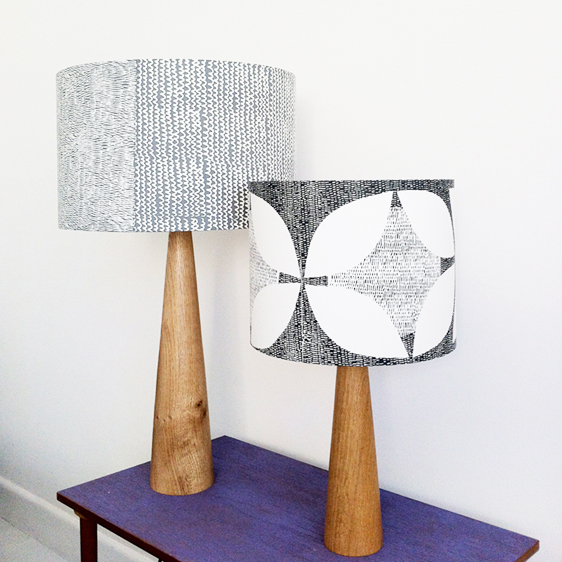Sally Dove Designs