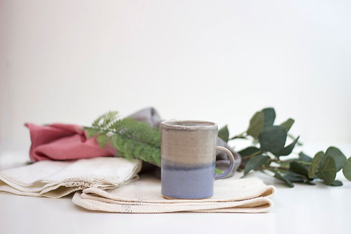 Sea Dawn Cozy Mug