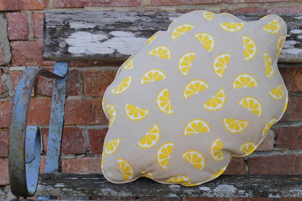 Lemon Shaped Cushion Rectangular.jpg