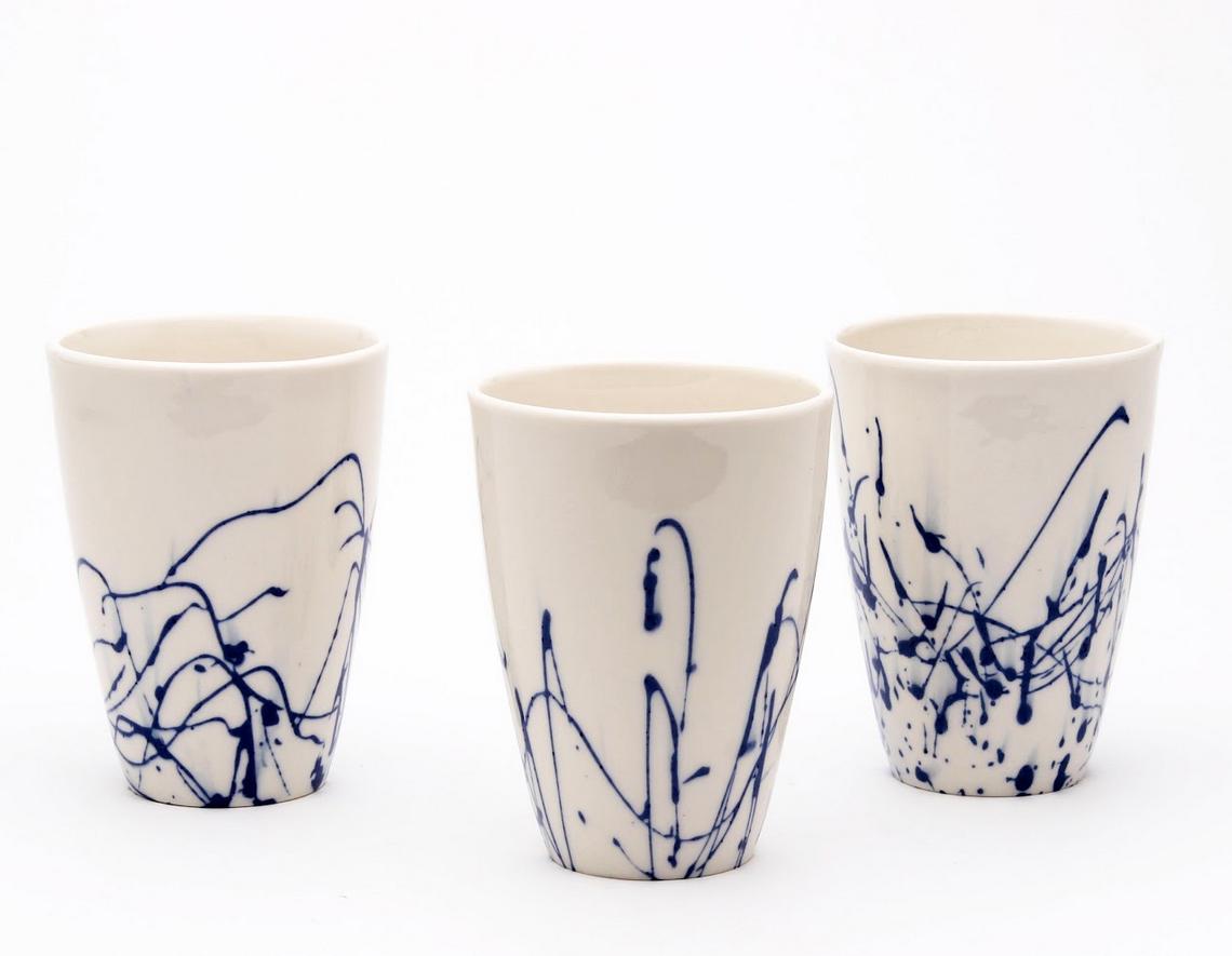 Inner Finn Ceramics