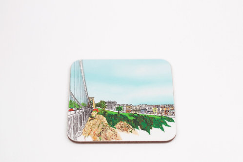Sion Hill Coaster