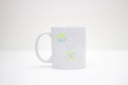 Amble Ceramic Mug