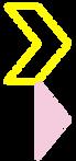Line Logo no text2.png