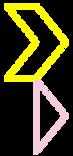 Line Logo no text.png
