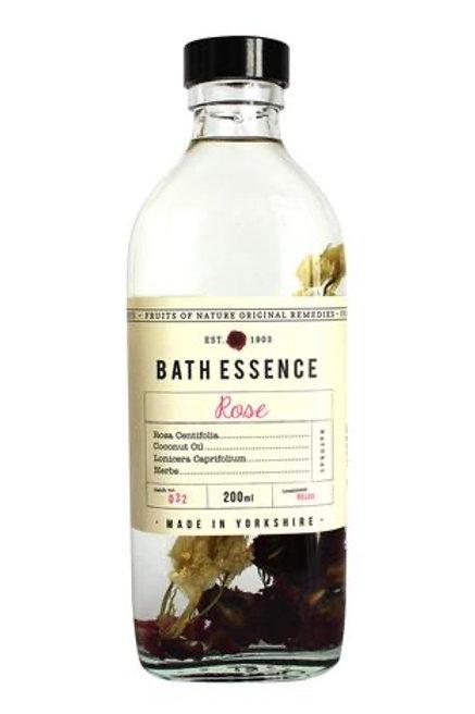 Rose Bath Essence 200ml