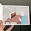 Thumbnail: Miss Smith Stay In Postcard Pack -