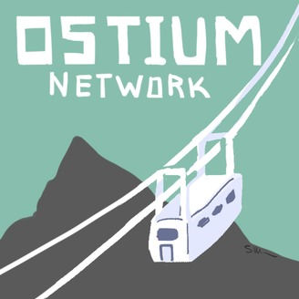 OstiumNetwork.jpg