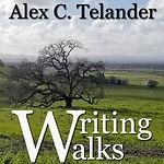 WritingWalks.jpg