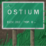 cropped-ostium_logo.png
