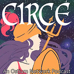 circe-logo-network.jpg