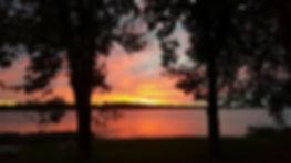 20160930-sunrise-brenda-bennett.jpg
