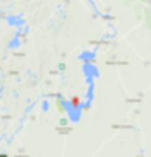 Miss_Lake_Map.PNG
