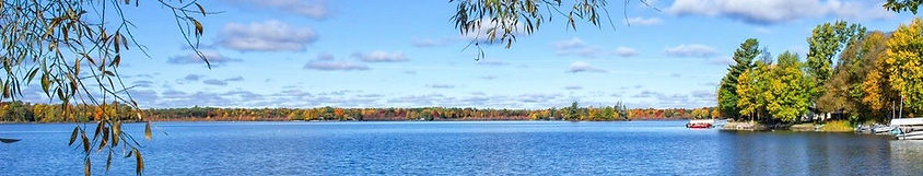 lake-summer small.jpeg