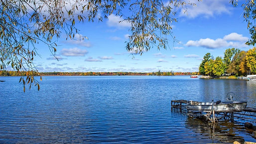 lake_pic_1_2.jpeg