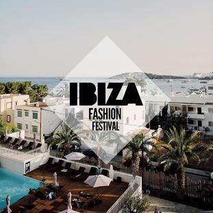 The Ibiza Fashion Festival