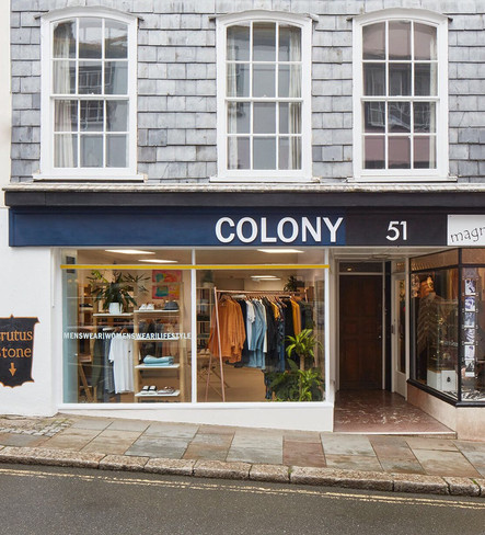 ColonyTotnes-2_preview+edited.jpg