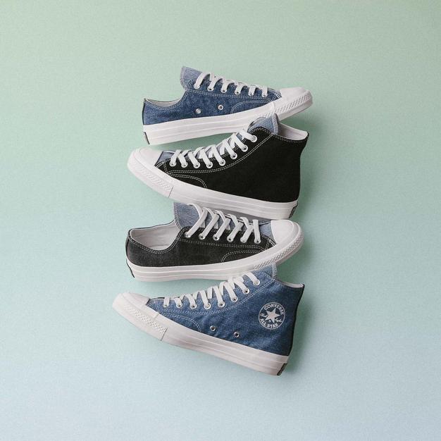 Converse 70's Renew Shoes