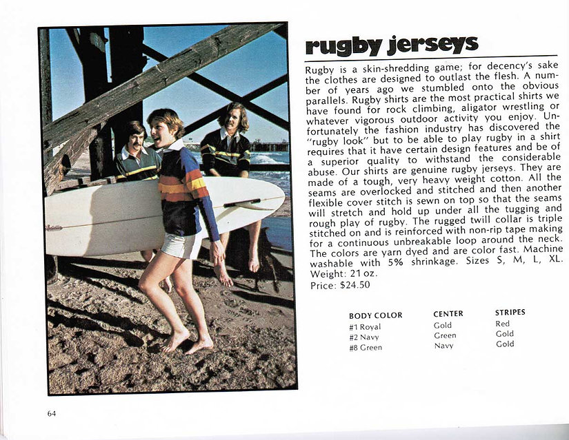 155679559-patagonia-and-the-rugby-shirt-